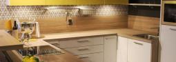 Tri zaujímavé tipy na pomocníkov do kuchyne